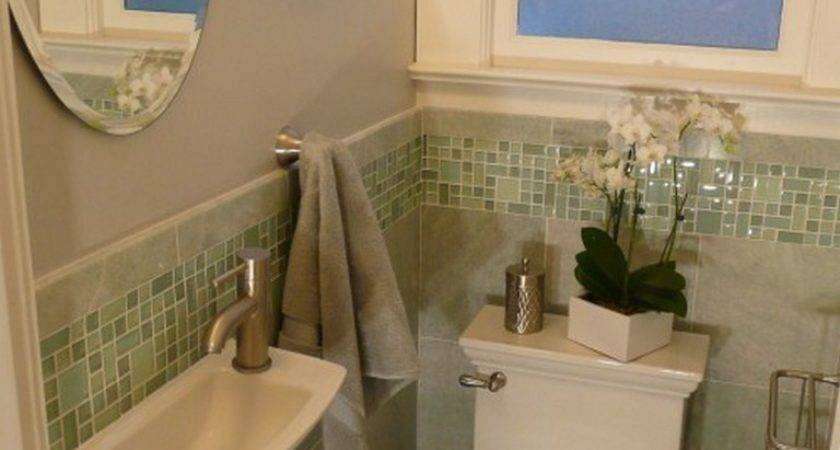 Remodeling Tiny Bathrooms Small Spaces Dhwcor