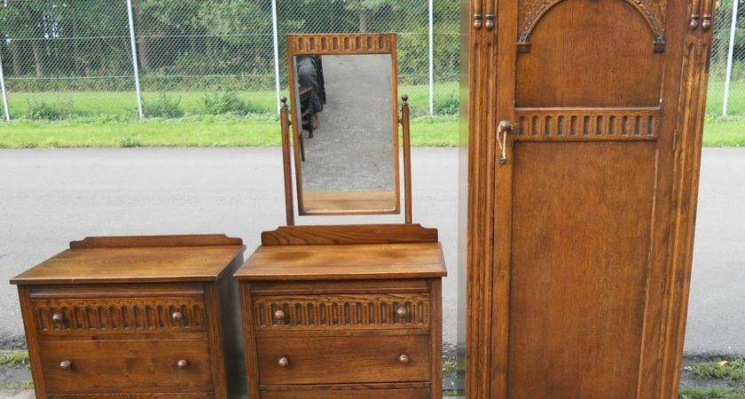 Reproduction Bedroom Furniture Antique