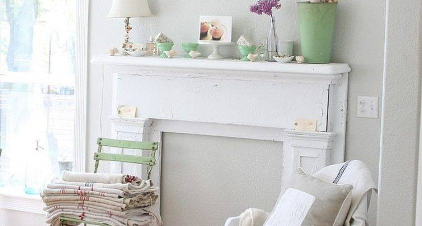 Resourceful Classy Shabby Chic Living Rooms