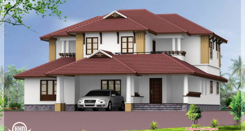 Roof Designs Homes Ideas House Plans
