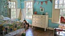 Room Baby Dazzle Design Readers Favorite Girls