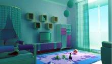 Room Colors They Affect Your Mood Ideas Homes