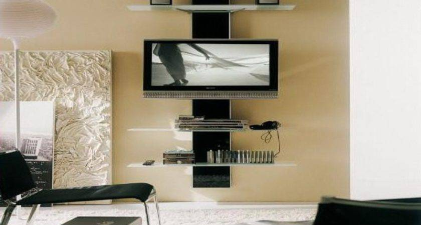 Room Decorating Ideas Design Decoration