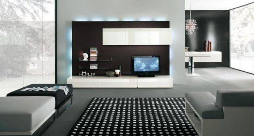 Room Decorating Ideas White Coffee Table Leather