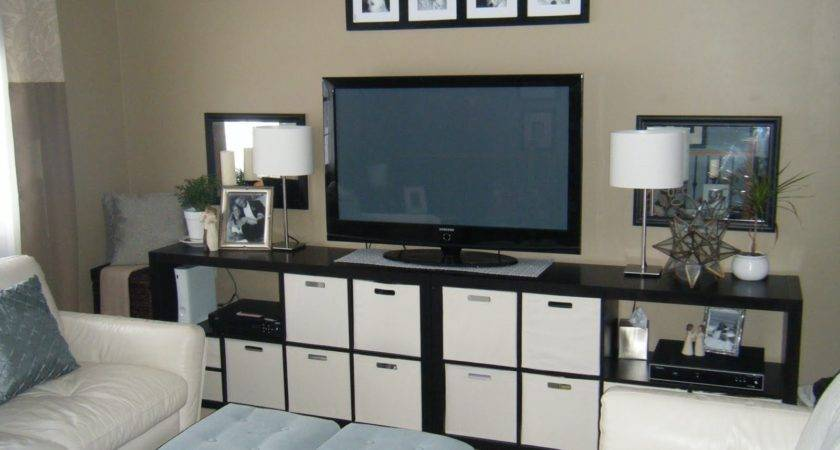 Room Ideas Small Spaces Home Design Space Furniture