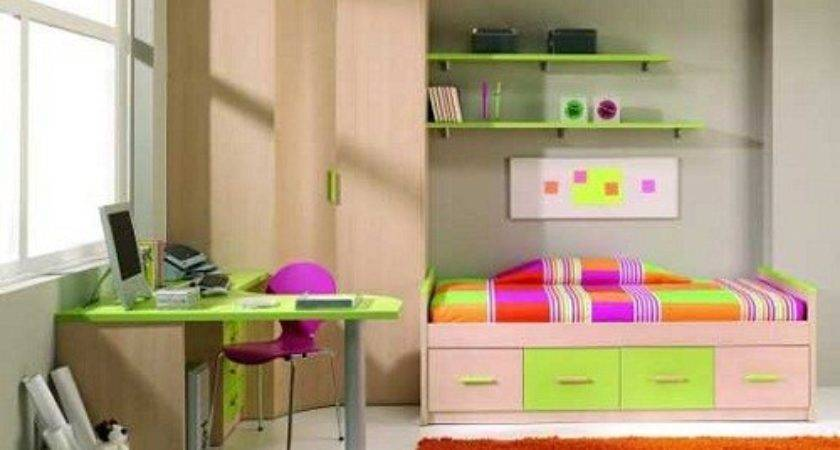Room Ideas Teenage Girls Home Interior Design