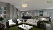 Royal Attractive Looking Living Rooms Yantram