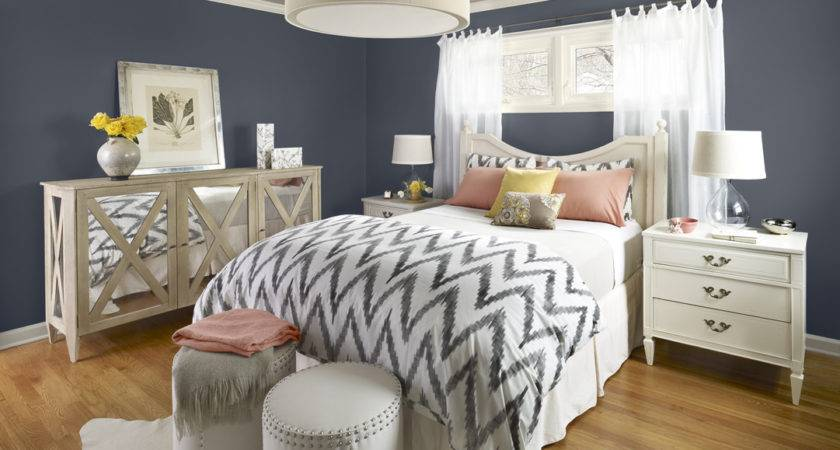 Rsmacal Daring Red Bedroom Inspiration Super Cute