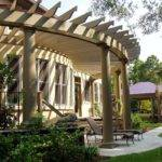 Rubert Work Cool Outdoor Pergola Plans