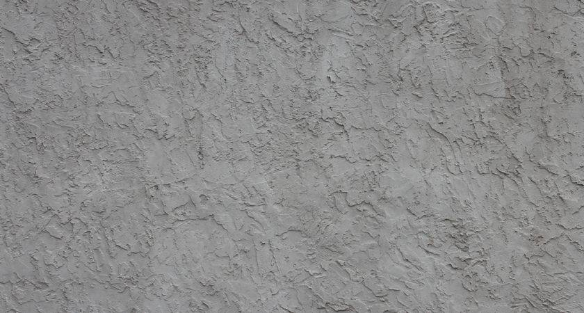 Ruff Gray Wall Texture Textures