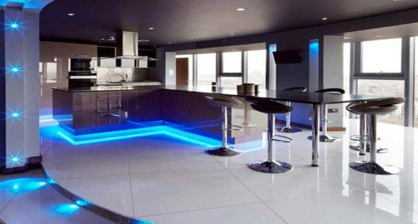 Rules Cool Home Bar Ideas Design