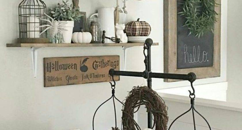 Rustic Wall Decorations Adding Warmth Your Home