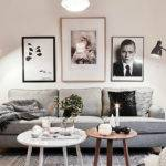 Scandinavian Interior Design Ideas Add