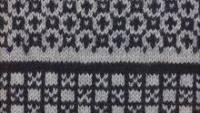 Scandinavian Motifs Knitpicks Knitting