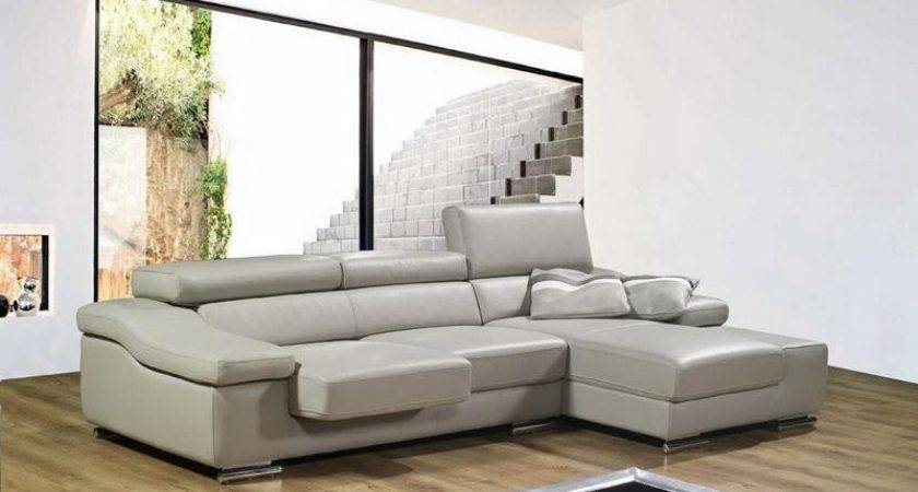 Sectional Sofa Small Living Room Furniture Your Dream Home
