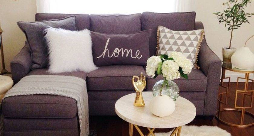 Sep Into Fall Decor Best Small Apartment Decorating Ideas