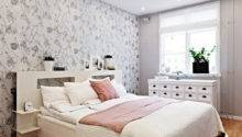 Shabby Chic Bedroom Decor Inspirations Abpho
