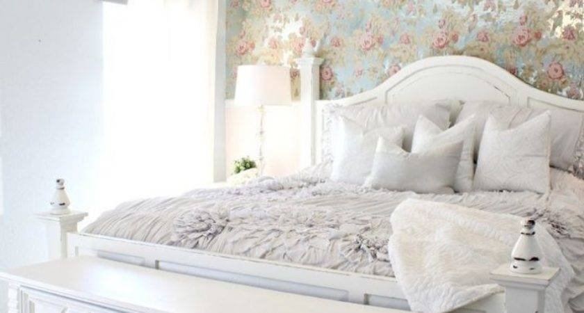 Shabby Chic Bedroom Furniture Beneficial Pristine