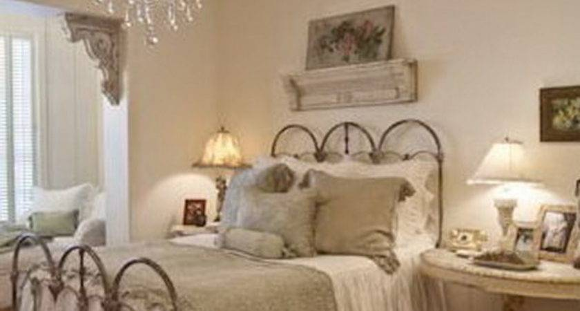 Shabby Chic Bedroom Ideas Decor Furniture