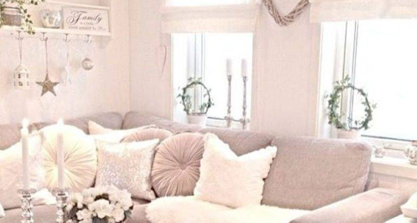 Shabby Chic Decor Ideas Diy Projects Craft