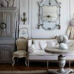 Shabby Chic Decorating Ideas Interior Design