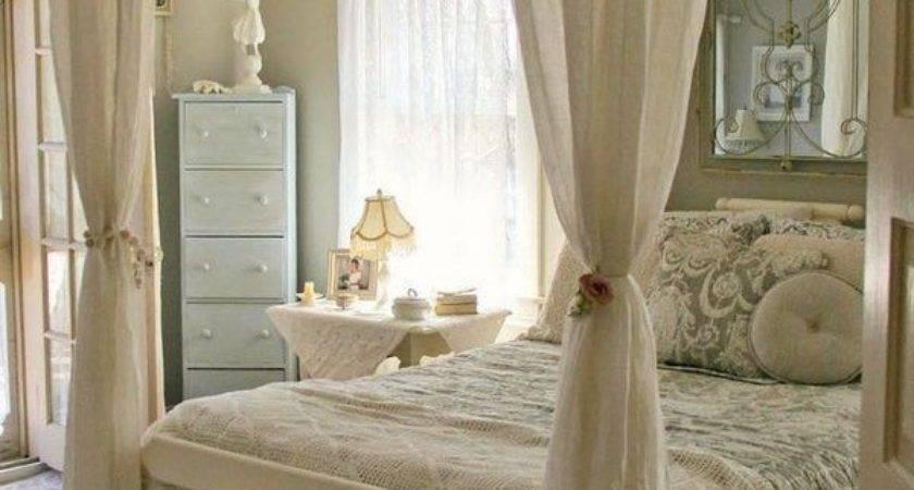 Shabby Chic Design Ideas Awesome Decorating