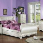 Shabby Chic Master Bedroom White Furniture Sets