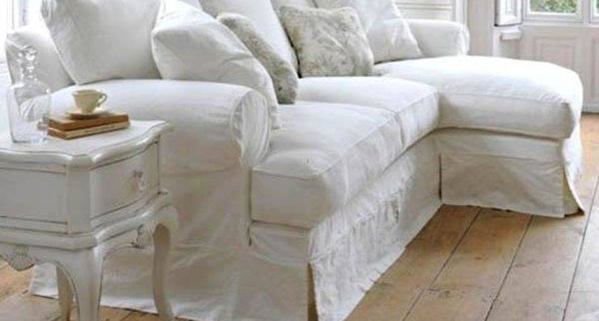 Shabby Chic Sofa Pixels Home Pinterest