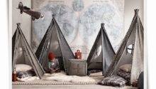 Shabby Nest Days All Things Home Kids
