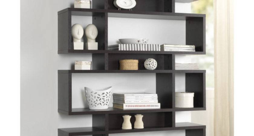 Shelf Decorating Ideas Living Room Home Design