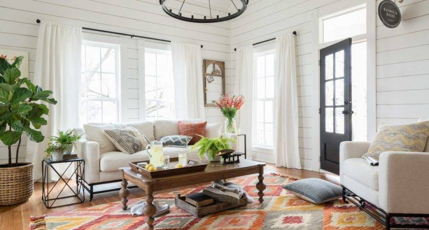 Shop Paint Furniture Rugs More Fixer Upper