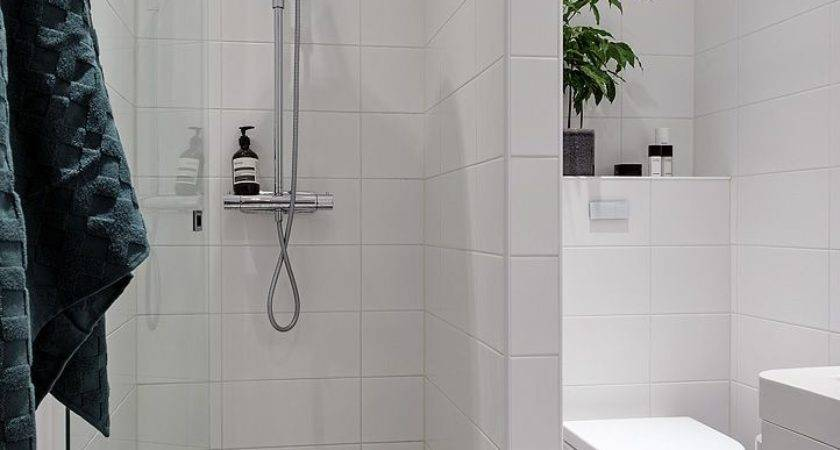 Shower Design Ideas Small Bathroom Regarding Home