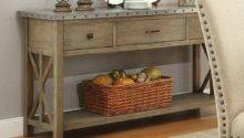 Sideboard Decorating Chic Decor Your Home Fresh