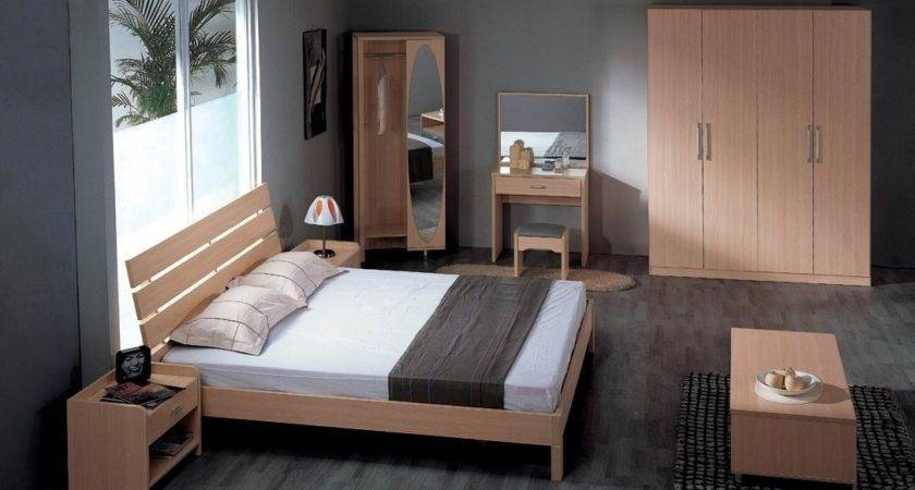 Simple Bedroom Ideas Dgmagnets