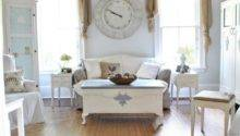 Simple Decorating Ideas Budget Town Country Living