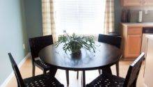 Simple Dining Room Ideas Myideasbedroom