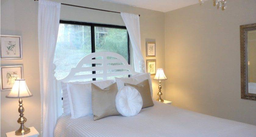 Simple Diy Bedroom Decorating Ideas Tedx Decors