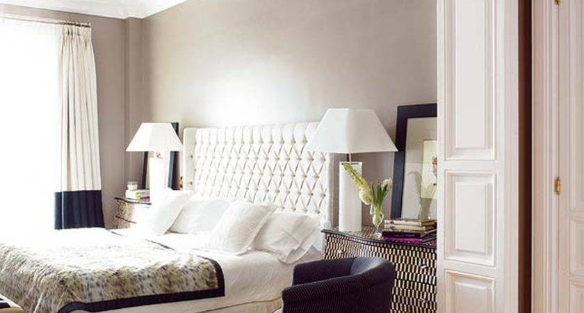 Simple Good Bedroom Colors Couples Decorating