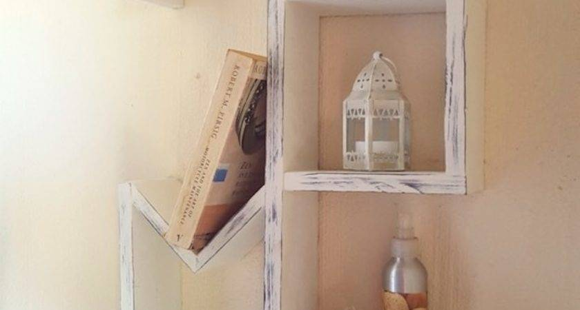 Simple Living Room Shelving Ideas Diy Projects
