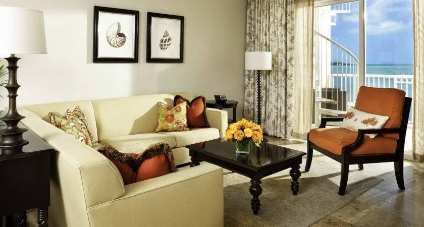 Simple Living Rooms Better Life Room