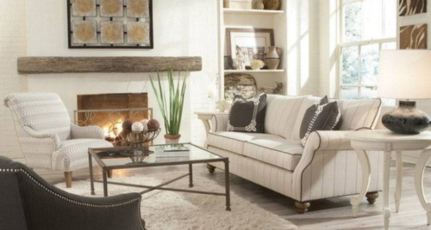 Simple Ways Make Cozy Living Room Home Decor Help