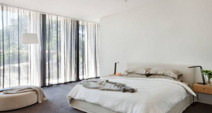Simple White Bedroom Decor Ideas Your Home