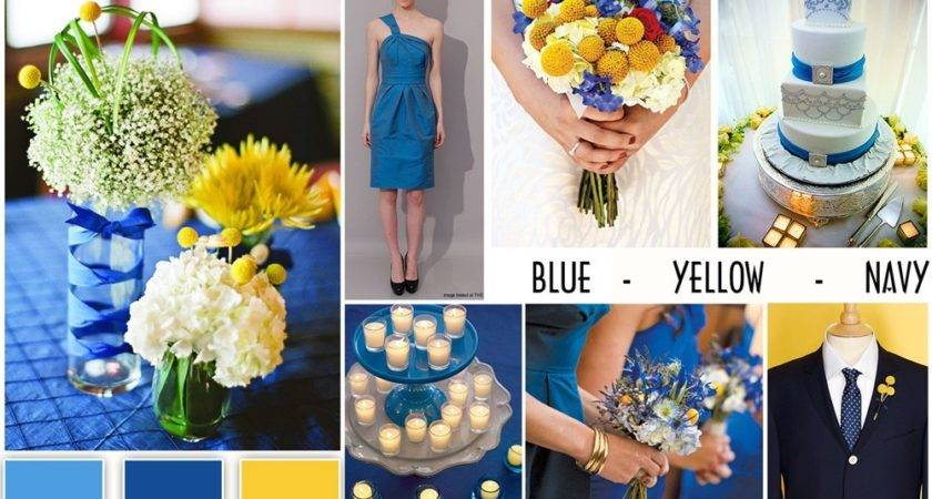 Simply Chic Events Wedding Bells Ringing Spring