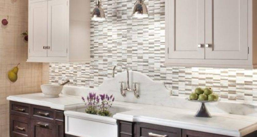 Sink Without Window Ideas Remodel Decor