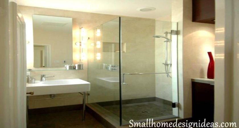 Small Bathroom Design Ideas Youtube Part Apinfectologia
