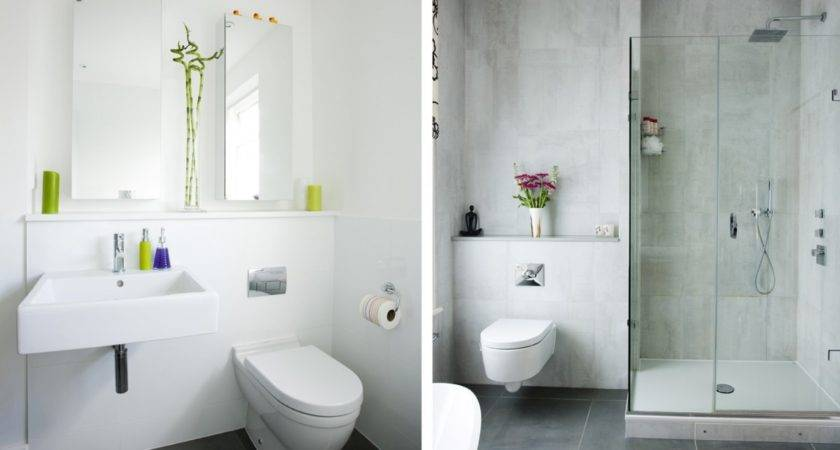 Small Bathroom Ideas Dgmagnets