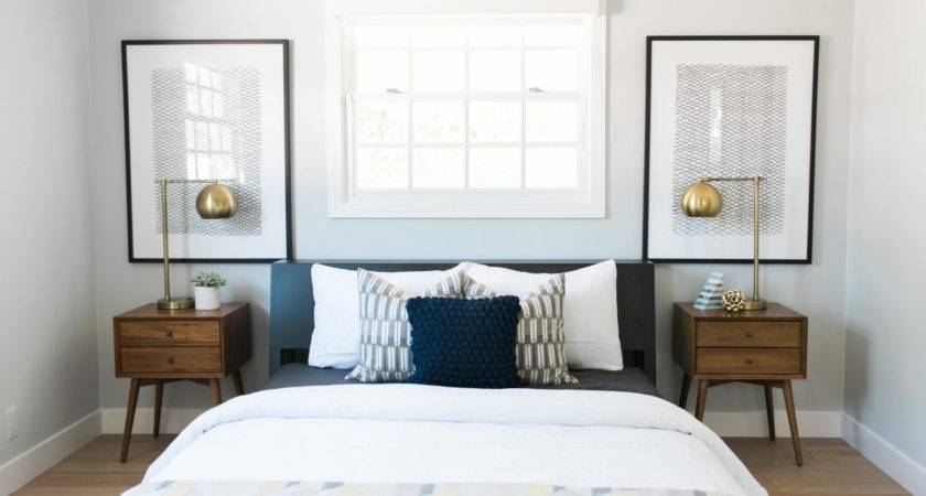 Small Bedroom Color Schemes Options Ideas Hgtv