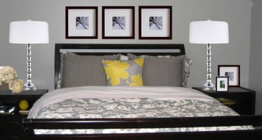 Small Bedroom Designs Couples Pin