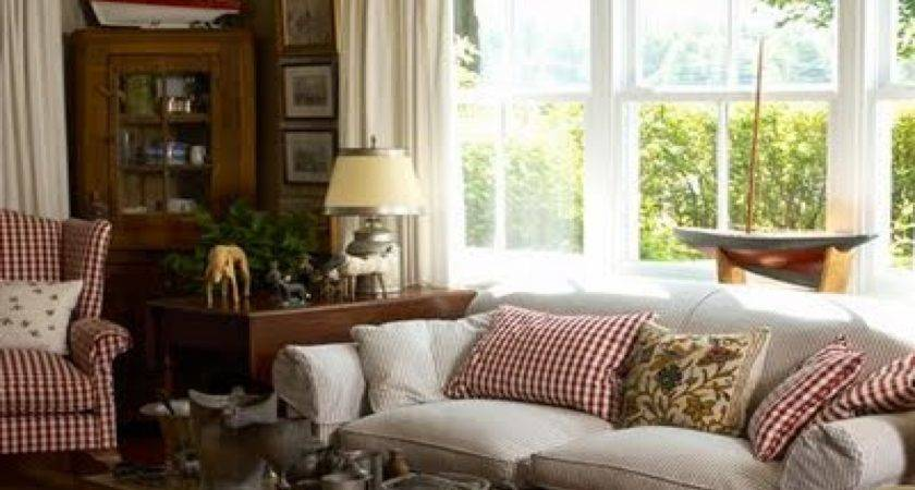 Small Cottage Living Room Ideascozy Ideas