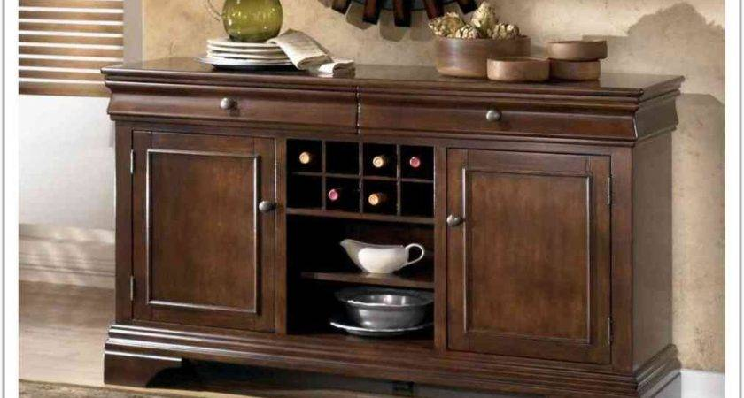 Small Dining Room Hutch Best Home Interior
